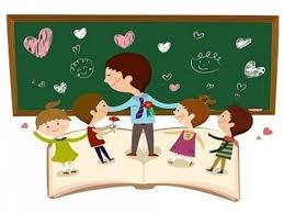 A rejtett tanterv