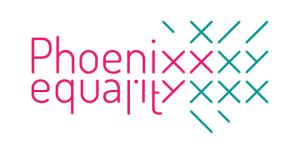 phoenixEQUALITY_logo