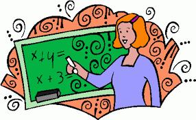 """A tanári pálya """"női munka"""" vagy  """"férfi munka""""? Az iskolaügy feminizálódása III.rész)"""