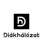 DH_fekete (2)
