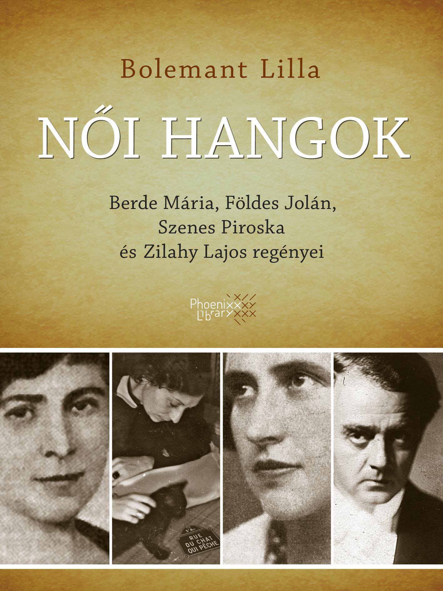 Situovanosť písania žien v maďarskej literatúre