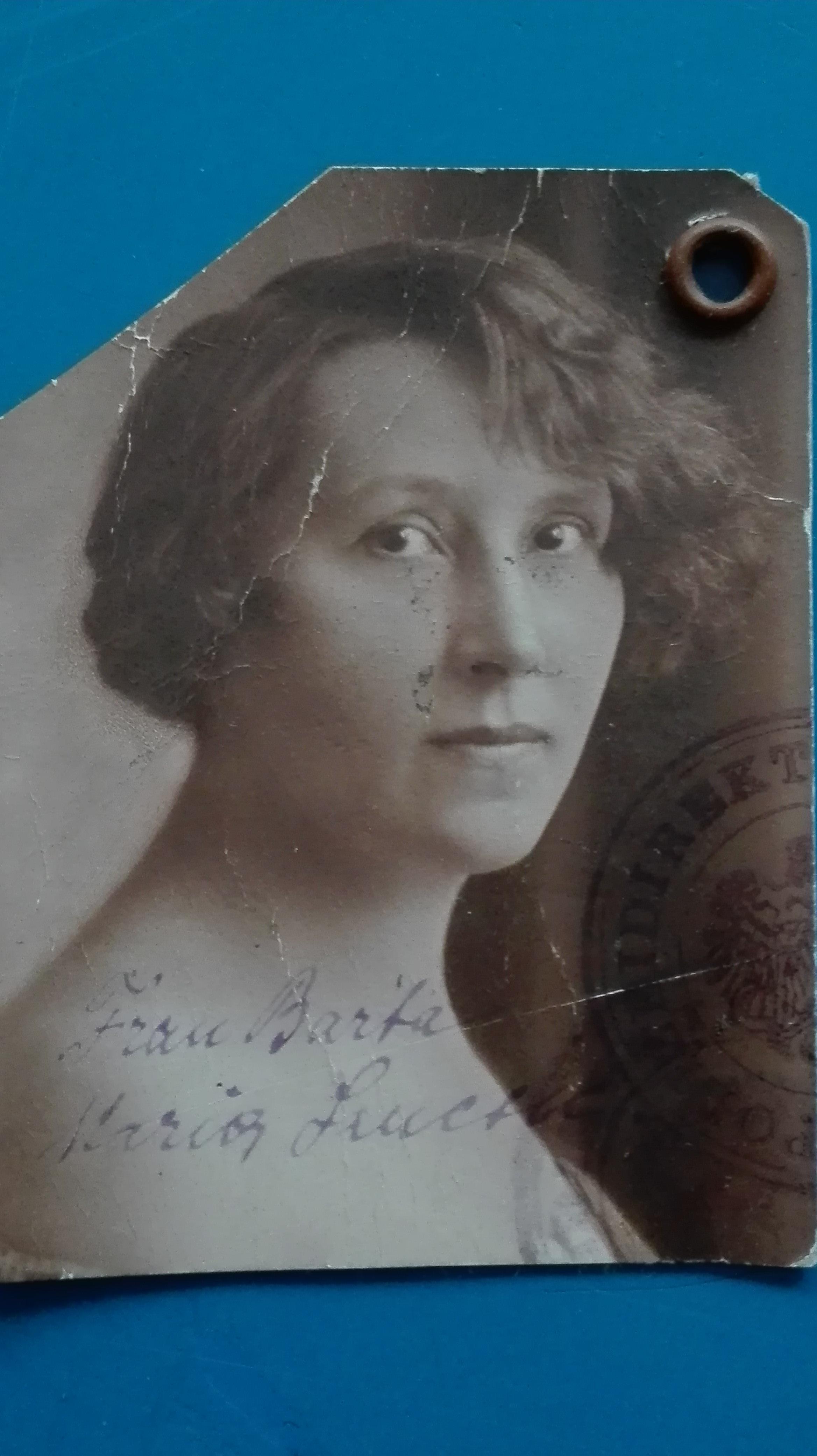 Női hősök és női írók