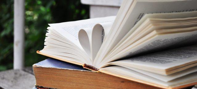 A főszereplő a szerző kedvence?  —  Bolgár Kati írása