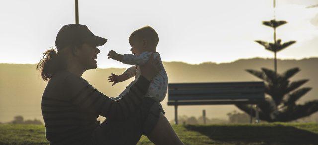Anyai szeretet – ösztön vagy viselkedési mód?